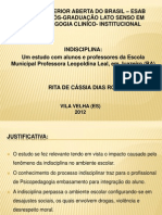 apresentaçãoTCC- Rita de Cassia Dias Rosa.pptx