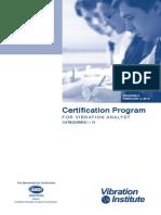 2013 Certification Handbook
