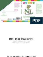 PNL Ragazzi 2014