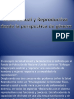 Presentaci髇3