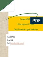 Généralités sur Abaqus.pdf