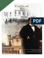 2001 Rivero Discurso Abril 1869 [Calvo]