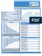 Daily SGX Sinagpore Report by Epic Research Singapore 09 Th September 2014