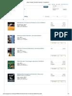 Jeffus_ Textbooks and eBook Textbooks _ CengageBrain