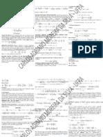 2° PROVA DE REATORES 1 - CONSULTA (Reparado)