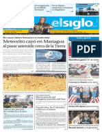 Edicion 08-09-2014.pdf