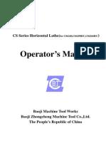CS series operation manual.pdf