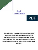 Dan buku pdf kuhp kuhap