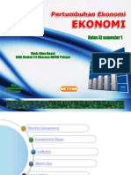 sk1-kd-1-3-pertumbuhan-ekonomi