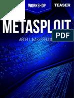 Pdf pentest magazine