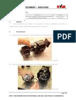 ASD12-002 - Inverso de Giro Bomba Dupla 14540182