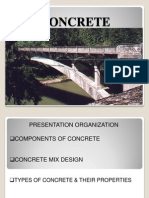 Concreting Ppt