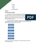 AJUSTES Y TOLERANCIAS.docx