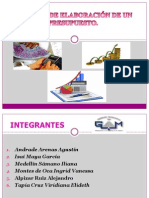 Expo Instrumentos 2