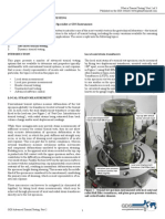 Introduction to Triaxial Testing - Part 2