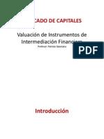 Valuacion de Instrumentos de Intermediación Financiera.pdf