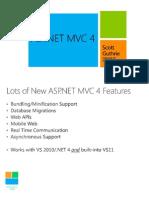 ASP.NET_MVC_4