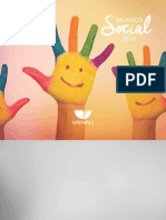 Balanco Social 2013