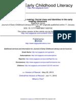 Journal of Early Childhood Literacy 2013 Jones 197 224
