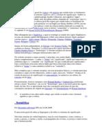 semiotica e semiologia.docx