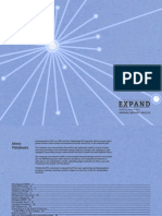 Vidullanka 2012 13 Annual Report