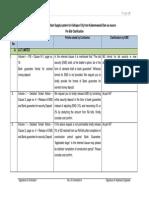 6.Pre BidClarificationsFinal