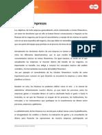 Sesion_01_-_Finanzas_y_Empresas.pdf