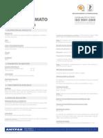 Base Zincromato Maestro (1)