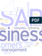 SAP Business Suite-7 by Mansoor Ali Seelro