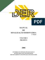 DER SP