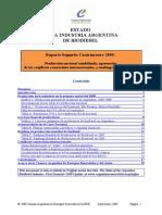 Argentina_CADERbiodiesel92009.pdf