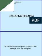 oxigenoterapia(1)