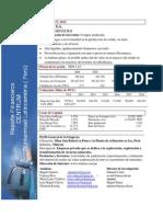BRLA Minsur (201203 Spanish)