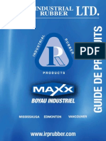 IRP-Brochure-French.pdf