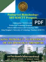 Chalermchai_kuliah Tamu 2012