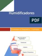 _Humidificación