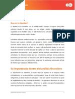 Sesion_02_-_Liquidez.pdf