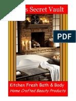 K_Bath & Body