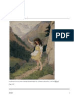 Heidi(Gift Edition) by Spyri, Johanna, 1827-1901