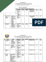 Pelan Taktikal KPJ 2014