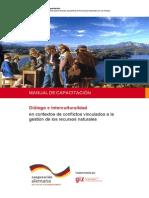 AA Manual Dialogo Interculturalidad DIRMAPA