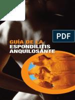 9 Material Guia EA 2
