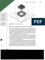 CPLD&FPGA