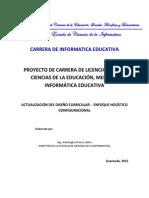 2. Proyecto Final de Informatica Educativa 2012(1)(1)