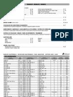 tabela kaptor.com.pdf