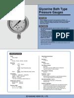 nagano keiki GV catalog.pdf