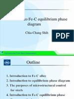 20140205 - Fe-C Diagram