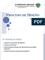 Proceso de Diseño 1.2.1 pptx.pptx