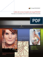 iPF_605_610_510_5100_Brochure