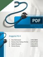 PPT Retensi Fekal.pdf